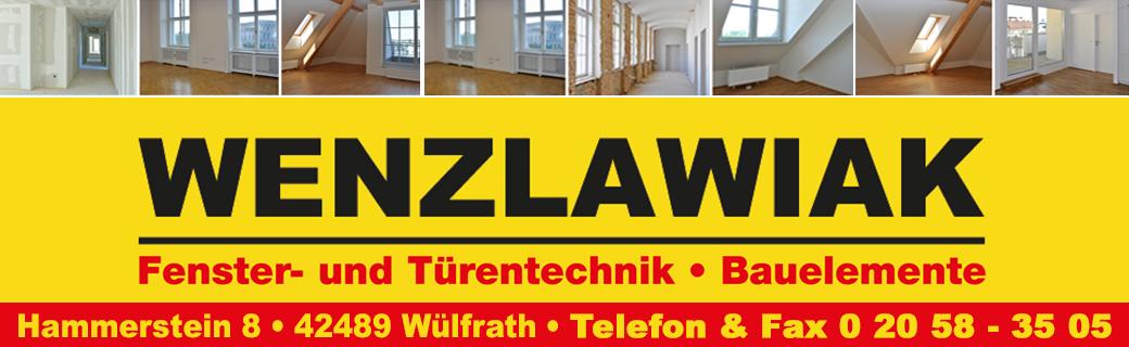 bauelemente-wuelfrath